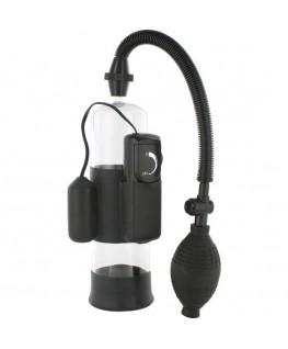 Vibratore Realistico Remote Control Rising 6 Inch Vibrating Flesh