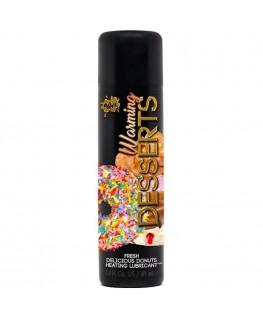 Morso Con Caramella Candy Ball Gag Morso Con Caramella Candy Ball Gag che trovi in offerta solo su SexyShopOnline a -41% di sconto
