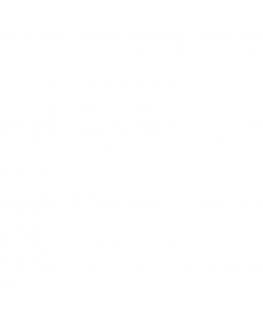 Doccia Anale Flessibile Cleanstream Deluxe Enema Bulb Doccia Anale Flessibile Cleanstream Deluxe Enema Bulb che trovi in offerta solo su SexyShopOnline a -50% di sconto