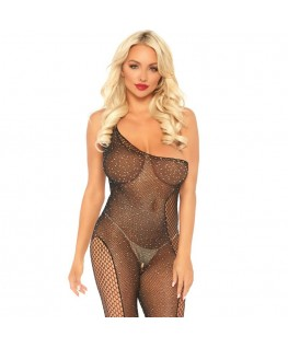 Kit Midnight Blue Kit Midnight Blue che trovi in offerta solo su SexyShopOnline a -50% di sconto