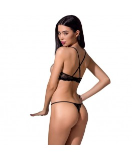 Fallo Strap On Cavo Real Rapture 8 Flesh Fallo Strap On Cavo Real Rapture 8 Flesh che trovi in offerta solo su SexyShopOnline a -50% di sconto