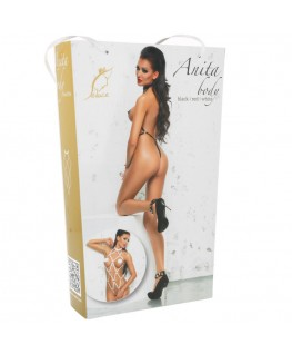 Plug Anale Anal Beads Pink Plug Anale Anal Beads Pink che trovi in offerta solo su SexyShopOnline a -50% di sconto