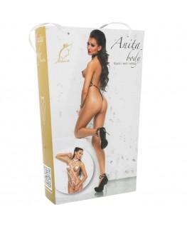 Sviluppatore Penis Xl Touch Cream 50ml Sviluppatore Penis Xl Touch Cream 50ml che trovi in offerta solo su SexyShopOnline a -50% di sconto