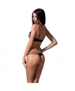 Profilattici Amor Thin Effetto Nudo 3 Pz Profilattici Amor Thin Effetto Nudo 3 Pz che trovi in offerta solo su SexyShopOnline a -70% di sconto