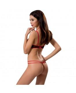Profilattici Amor Xxl 3 Pz Profilattici Amor Xxl 3 Pz che trovi in offerta solo su SexyShopOnline a -70% di sconto